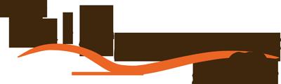 Il Tropico del Camper Retina Logo