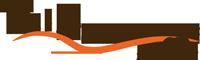 Il Tropico del Camper Logo