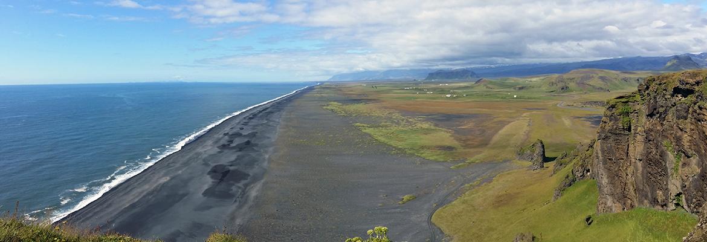 Islanda del Sud