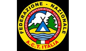 A.C.T. Italia - Associazione Campeggiatori Turistici d'Italia
