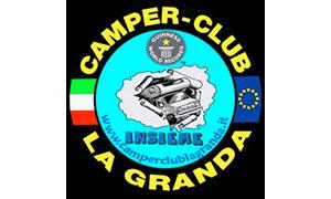 Camper Club La Granda