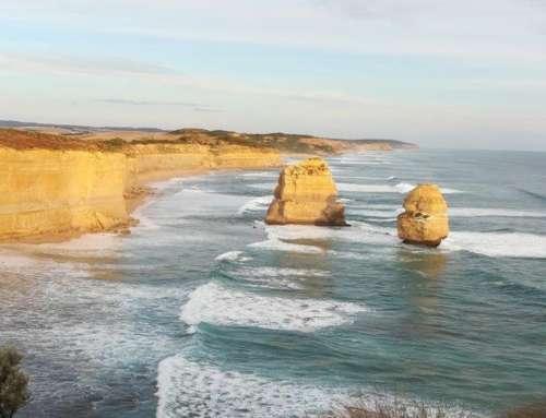 Australia in camper 2018 – Fly and Drive nella terra dei canguri