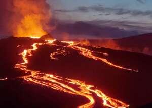 Islanda in camper - agosto 2021